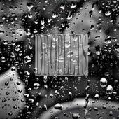 Droplets van Rain Sounds (2)