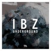 Ibz Underground, Vol. 11 von Various Artists