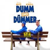 Dumm und Dümmer by Felix Krull