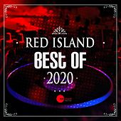 Red Island Best of 2020 by Various Artists
