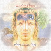 missing pieces de BingeThemCringe