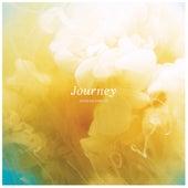 Journey de Steven Mudd
