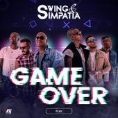 Game Over de Swing