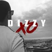 Xo by Dizzy