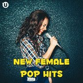 New Female Pop Hits di Various Artists