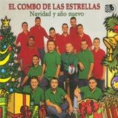Navidad Y Año Nuevo de El Combo De Las Estrellas