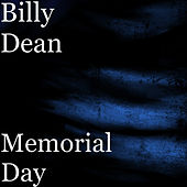 Memorial Day de Billy Dean