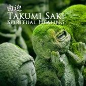Spiritual Healing by Takumi Saki