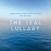 The Seal Lullaby by Lavinia Meijer