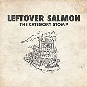 The Category Stomp de Leftover Salmon
