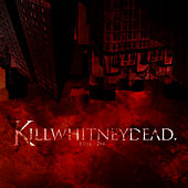 Hell To Pay by Killwhitneydead