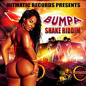 Bumpa Shake Riddim by Various Artists