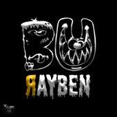 Bu de Rayben