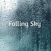 Falling Sky by Nature Sounds (1)