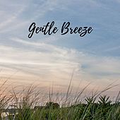 Gentle Breeze by Nature Sounds XLE Library