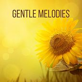 Gentle Melodies von Ocean Bank