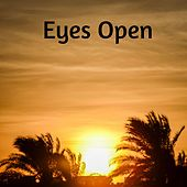 Eyes Open de Nature Sound Series