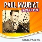 La Vie en Rose (Remastered) de Paul Mauriat