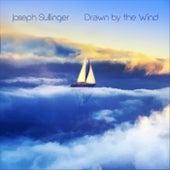 Drawn by the Wind (Arr. for Guitar) de Joseph Sullinger