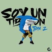Soy Un Tiburón de Jon Z
