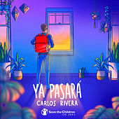 Ya Pasará by Carlos Rivera