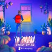 Ya Pasará de Carlos Rivera