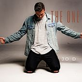 The One by J.O.D.