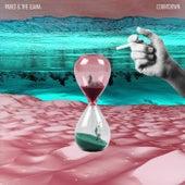 Countdown de Pablo