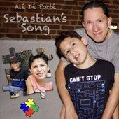 Sebastian's Song de Alé Dé Porté
