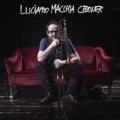 Live in Milano de Luciano Macchia crooner
