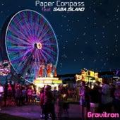 Gravitron (feat. Gaba Island) von Paper Compass