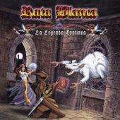 Tributo a Rata Blanca: La Leyenda Continúa de Various Artists