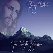 God In The Mountain de Thiago Ribeiro