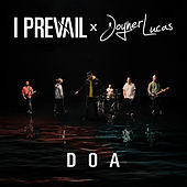 DOA von I Prevail