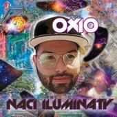 Naci Iluminaty de Oxio