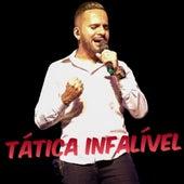 Tática Infalível de Anderson Santoss