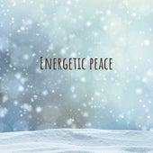 Energetic Peace von Nature Recordings