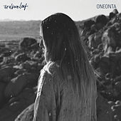 Oneonta de The Album Leaf