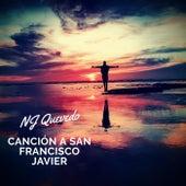 Canción de San Francisco Javier de NJ Quevedo