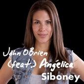Siboney de John O'Brien