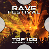 Rave Festival Top 100 Best Selling Chart Hits by Dubstep (1)