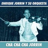 Cha Cha Cha Jorrin de Enrique Jorrin