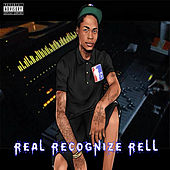 Real Recognize Rell by Mlp Rell