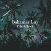 Bahamas Luv de TidyHollow5