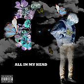 All In My Head by Jeremybexts
