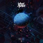 HiGHER by Wide Awake
