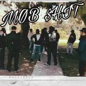 MØB $HIT by PM Huncho