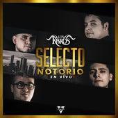 Selecto Notorio (En Vivo) van Los K-Bros