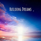 Building Dreams de The White Noise