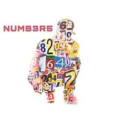NUMBERS de Davvy Duffle